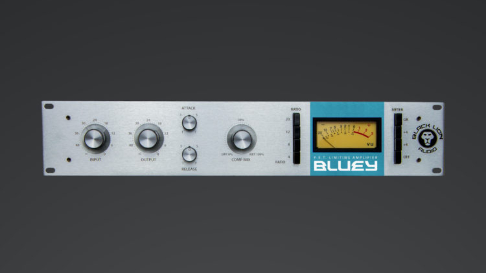 Black-Lion-Audio-Bluey-FET-Compressor-750x482