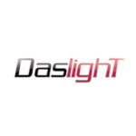 DAS_LIGHT