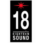 EIGHTEEN_SOUND