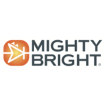 MIGHTY_BRIGHT