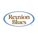 REUNION_BLUES