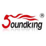 soundking_logo